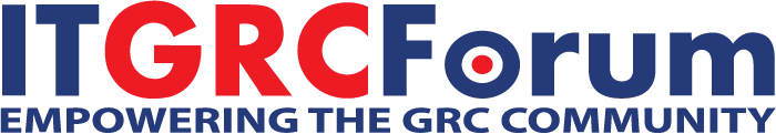it_grc_logo_1