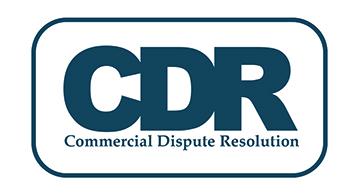 cdr-logo-upr