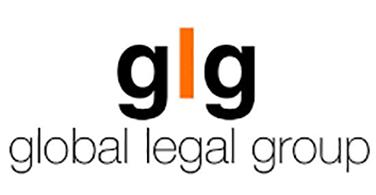 glg-logo-upr
