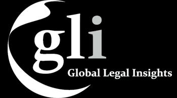 gli_logo-black
