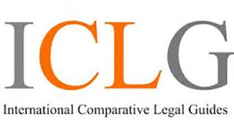 iclg-logo-upr