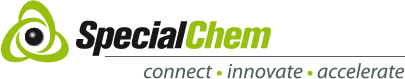 specialchem media partner plastic 1