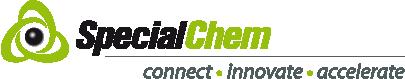 specialchem media partner plastic 1