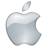 apple-logo-png-download-front