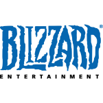 blizzard_entertainment_logo_svg-front