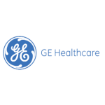 ge_healthcare-front