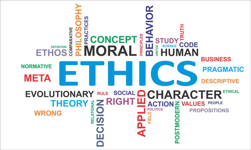 2ND GLOBAL COMPLIANCE & ETHICS SUMMIT | 26TH – 27TH FEB., 2018