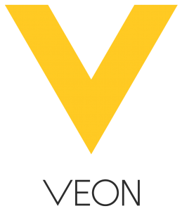 Veon_logo17
