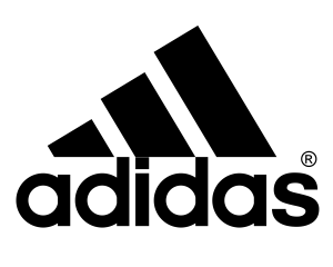 adidas-new-logo-Transparent-Background
