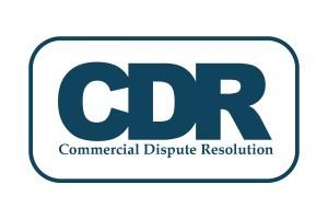 cdr logo 2016 charcoal
