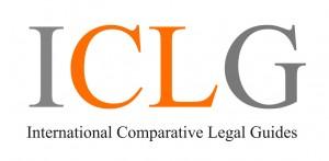 iclg logo black orange standard