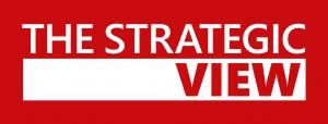 tsv logo all white red bg standard