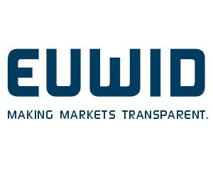 EUWID_E_300x250px