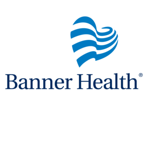 bannerhealth-logo