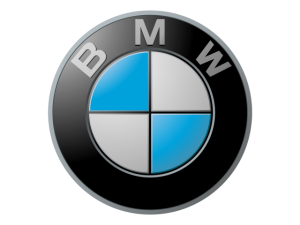 bmw_logo_transparent_background_wide_wallpaper_-313yo4ctd2jc31cg2j7ksq