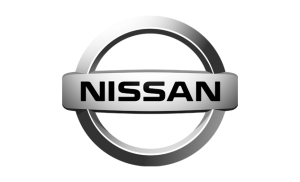 nissan-logo 2ND ANNUAL INNOVATIVE AUTOMOTIVE (NVH) SUMMIT|14TH – 15TH MARCH, 2018 |VIENNA – AUSTRIA