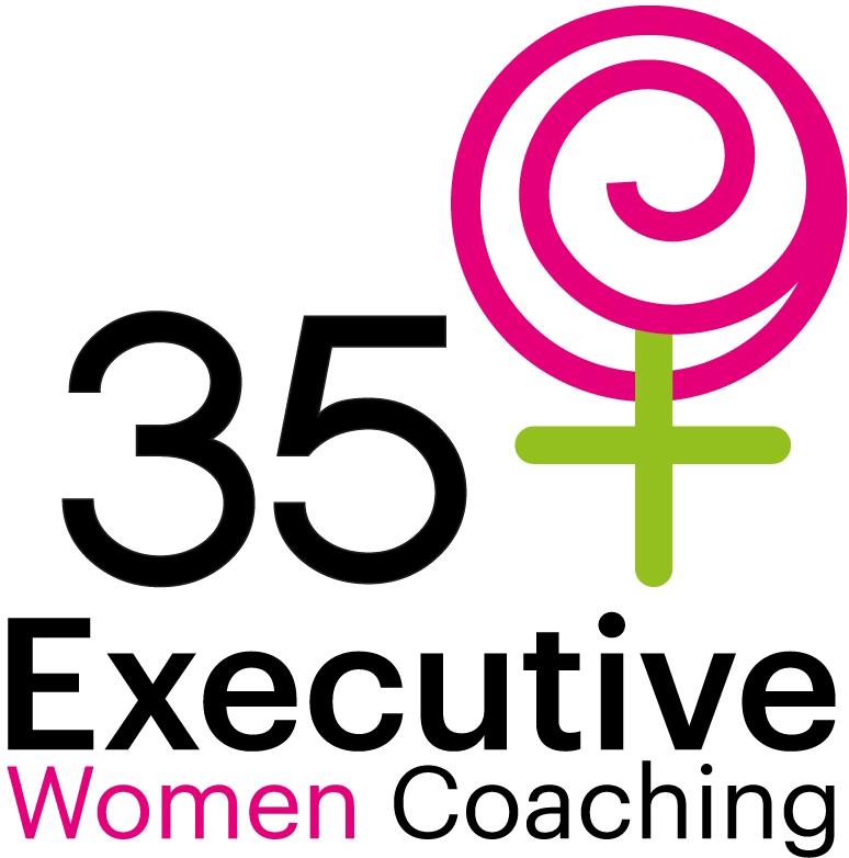 coaching 35