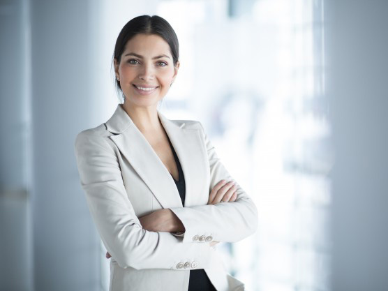 smiling-female-business-leader-upr