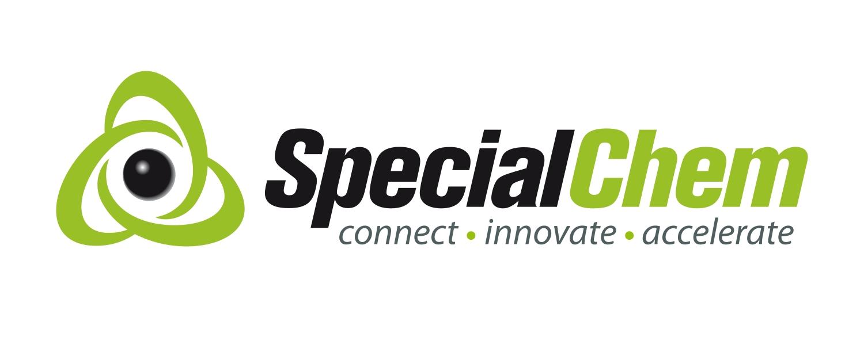 SpecialChem - short tagline - 1500px - JPG