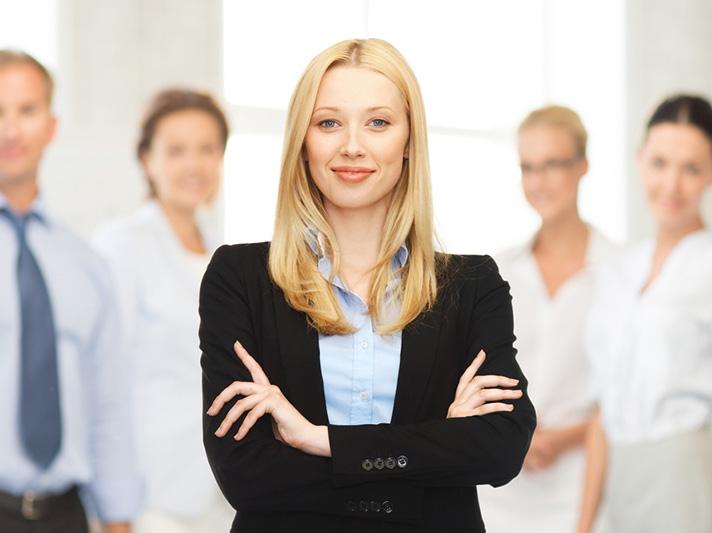 woman-leader-1029