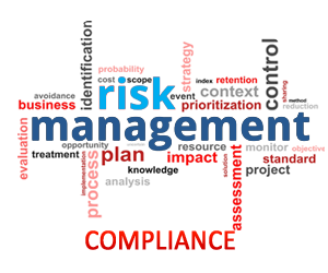 risk-management-compliance